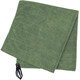 PackTowl Luxe Asciugamano XXL verde